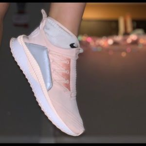 Puma Tsugi Jun Ignight Women's Shoes size 6.50